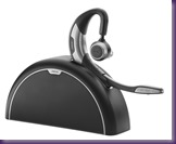 2014-02-20 Jabra_MotionUC