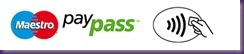 2014-02-20 NFC Bankomat