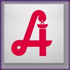 2014-03-01 Apotheker App