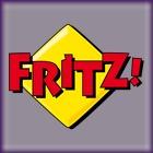 2014_02_08_fritz_logo