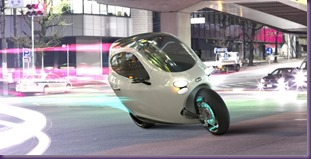 Lit_Motors-C1_07
