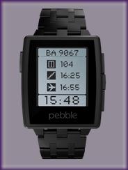2014-03-16 Pepple1