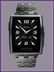 2014-03-16 Pepple2