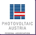 2014-03-19 PVA_Logo