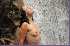 2013-07-15 Akt und Wasserfall