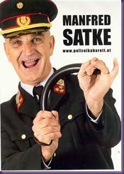 2014-04-29 Polizeikabarett