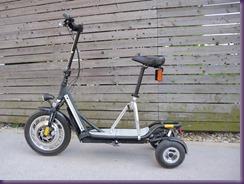 2014-05-02 BikeBoard Stiz1