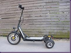 2014-05-02 BikeBoard Stiz2