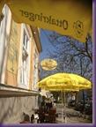 2014-05-05 Zahnradbahn