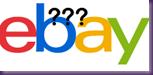 2014-05-22 Ebay
