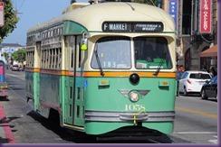 2014-05-29_SF Strassenbahn