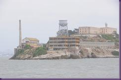 2014-05-30_Alcatraz