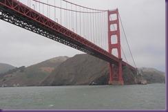 2014-05-30_Golden Gate