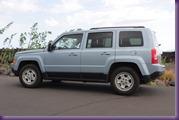 2014-06-02_Wailea Jeep