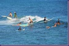 2014-06-03_Surfer