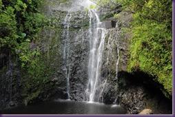2014-06-03_Wasserfall