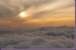 2014-06-04_Wolken