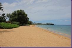 2014-06-05_Alii Beach