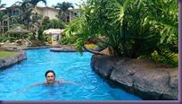 2014-06-10 Pool2
