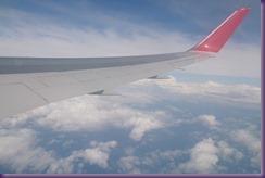 2014-06-16 Rückflug