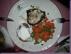 2014-06-20 SteakHouse