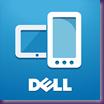 2014-06-25 Dell Logo