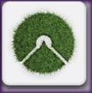 2014-06-25 Komoot Logo
