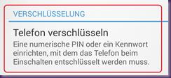 2014-07-14 Telefon verschlüsseln2