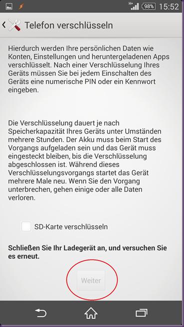 2014-07-14 Telefon verschlüsseln3