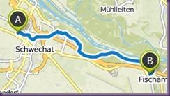 2014-07-18 Fischamend - DonauAu