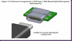 2014-08-13 USB C_Stecker1
