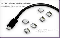 USB30_TypeC_hh77777777