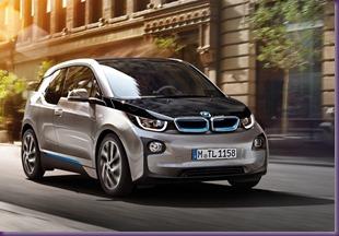 2014-09-20 BMWi3