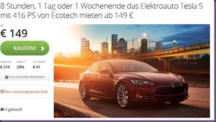 2014-10-28 Tesla