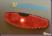 2014-11-19 U-Carver Rücklicht
