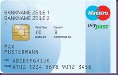 2014-11 Bankomat