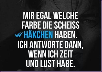 2014-12-19 Whatsapp Häkchen