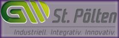 logo_gwSTPölten
