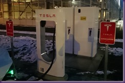 2015-01-26 Tesla Supercharger