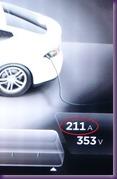 2015-01-26 Tesla Supercharger