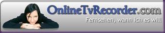 2015-02-06_Onlinetvrecorder