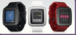 2015-02-25 Pebble Time1