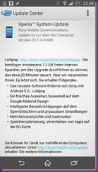 2015-03-31 Lollopop für Z3