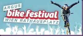 2015-04-07 Bike Festival