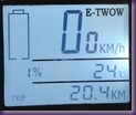 2015-04-27 20.4km 1%