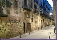 2015-05-01_Barcelona Nacht1
