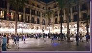 2015-05-01_Barcelona Nacht2