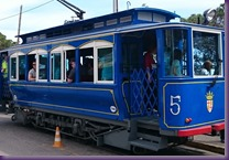 2015-05-02_Tram
