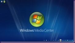 2015-06-04 MediaCenter