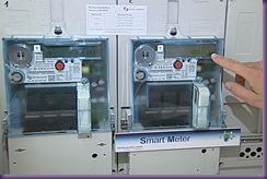 2015-08-06 SmartMeter